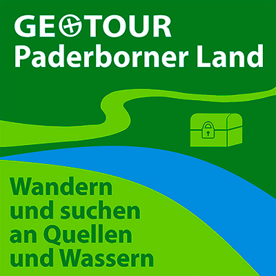GeoTourPaderborn