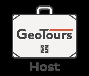 logo_geotours_main_suitcase_host_vfinal_060116_350x300_72dpi