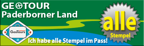Banner-Geotour_alle